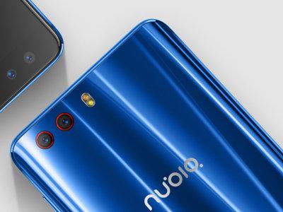 13 móviles Android poco conocidos que deberían ser más populares