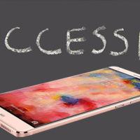 El ascenso de Huawei en 2015: batiendo récords de ventas y posicionándose en el mercado