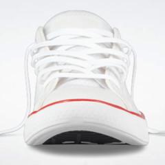 Foto 12 de 16 de la galería nuevas-zapatillas-converse-chuck-taylor-all-star-remix en Trendencias Lifestyle
