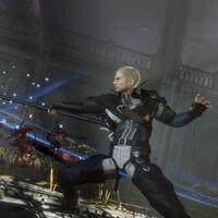 Square Enix soluciona el problema: la demo de Stranger of Paradise: Final Fantasy Origin ya se puede jugar en PS5