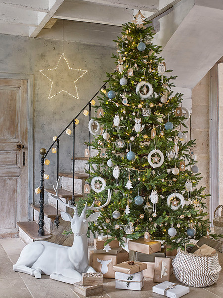Navidad Maisons du Monde