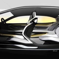 Foto 13 de 42 de la galería bmw-vision-future-luxury en Motorpasión