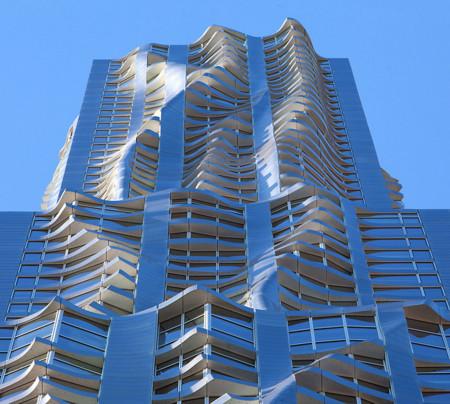 Ny Gehry 7