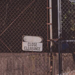 Hacienda no podrá sancionar por obstrucción si no se facilita la entrada al domicilio