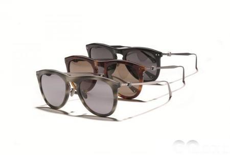 Moncler Lunettes: Las gafas de sol para deportistas extremos