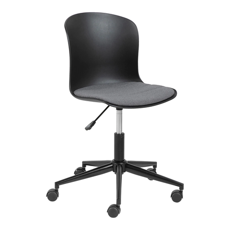 Silla de oficina black friday