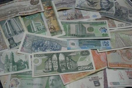 La panacea de hacerse rico