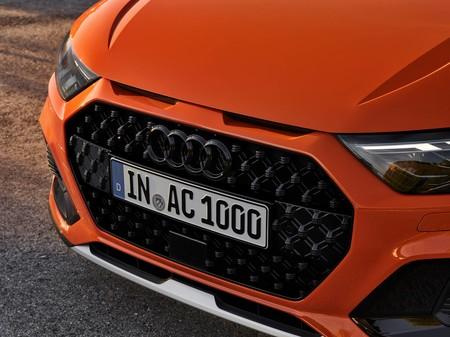 Audi A1 Citycarver 28