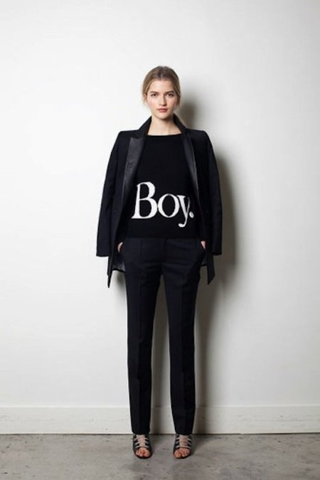 boy-band-outsiders-pre-fall-2012-15.jpg