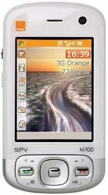 HTC P3600 ya a la venta en Europa