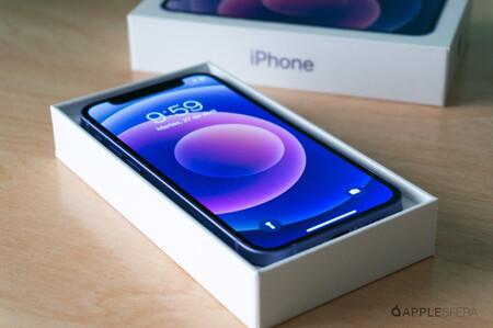 Iphone doce Purpura Fotos Applesfera 48
