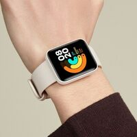 Consigue el pack Mi Watch Lite + Earbuds Basic 2 + Redmi Powerbank por 39,98 euros