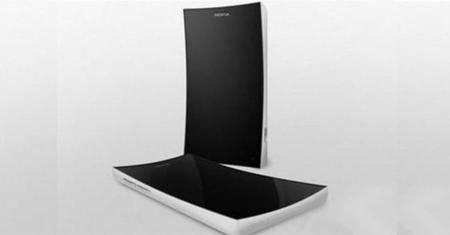 Nokia C1, aparecen las primeras imágenes del supuesto Nokia con Android que llegaría en 2016