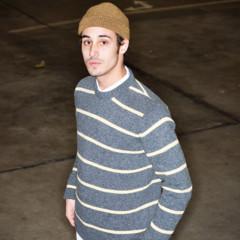 Foto 1 de 46 de la galería carhartt-otono-invierno-2012 en Trendencias Hombre