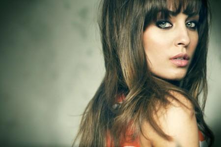 Hiba Abouk En Cosmopolitan