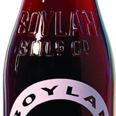 Foto 10 de 15 de la galería botellas-de-boylan en Trendencias Lifestyle
