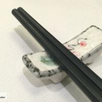 Descubriendo el HuoGuo, la olla caliente o hot pot chino en Casa Lafu