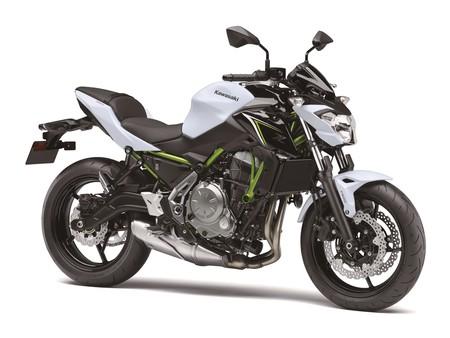 Kawasaki Z 650 2017 021