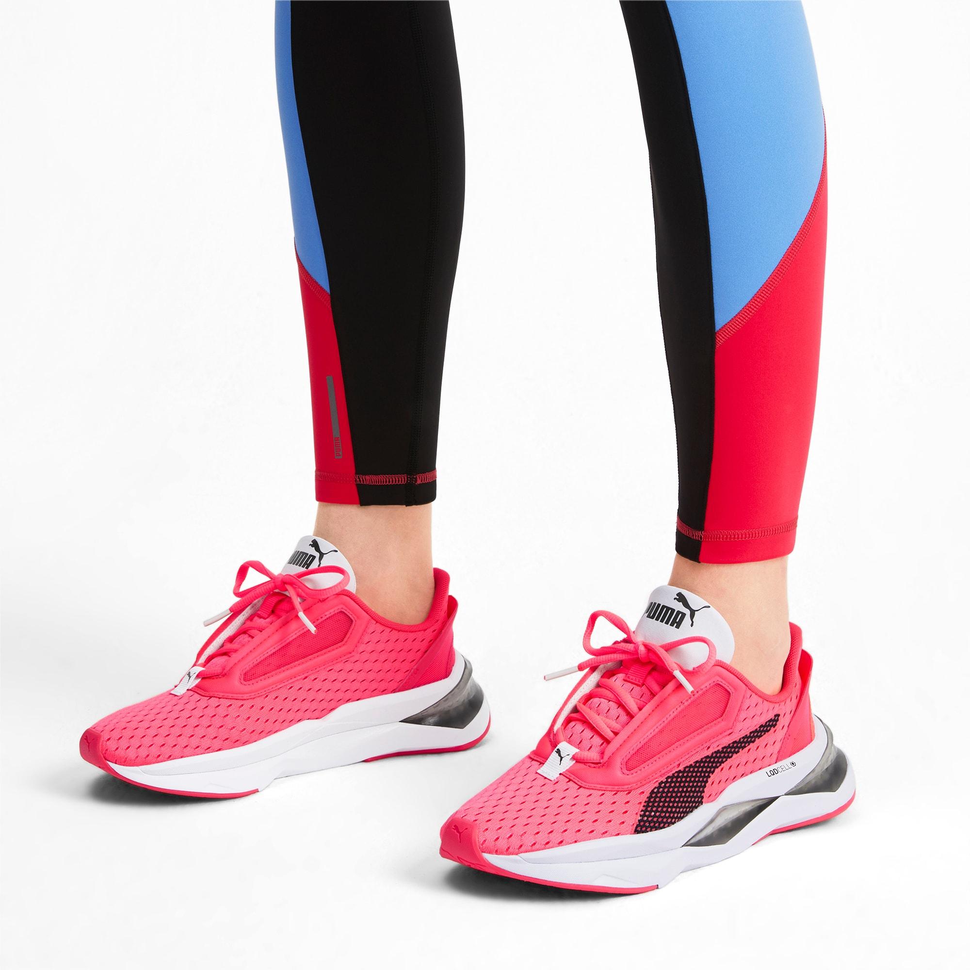 Zapatos de entrenamiento LQDCELL Shatter XT para mujer