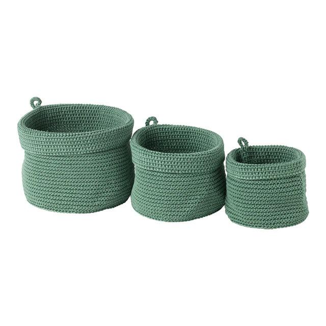 https://www.elcorteingles.es/hogar/A9313659-set-de-3-cestas-redondas-nuestro-mejor-precio-el-corte-ingles/