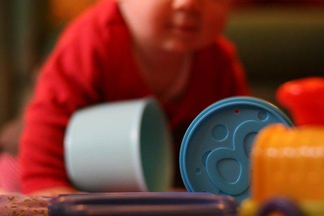 juguetes-bebés-0-12-meses