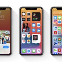Con qué dispositivos es compatible iOS 14 y iPadOS 14: comprueba si tu dispositivo los soporta aquí