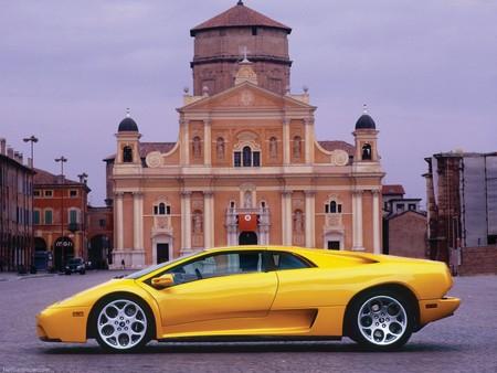 Lamborghini Diablo 6 0 2001 1024 05