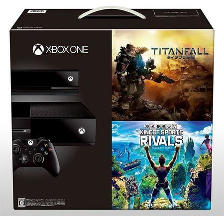 Microsoft pretende arrasar el mercado japones con el lanzamiento de Xbox One