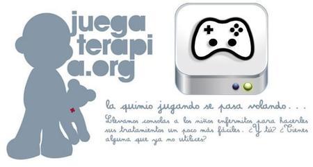 La alianza de Topigames y Juegaterapia para ofrecer aplicaciones gratuitas a los niños