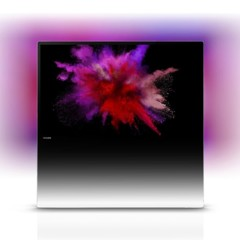 Foto 1 de 8 de la galería philips-designline-modelo en Xataka
