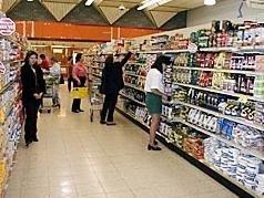 Puedes ahorrar hasta un 30% en los mismos productos según donde compres