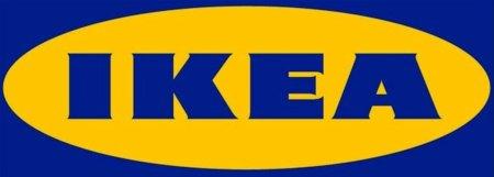 Tres Accesorios De Ikea Para Usar Con Tu Portátil