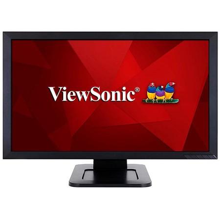 Viewsonic Td2421 2