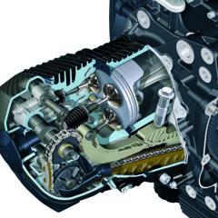 Foto 29 de 47 de la galería imagenes-oficiales-bmw-hp2-sport en Motorpasion Moto