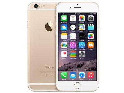 Tim Cook: China influye en el diseño de productos de Apple