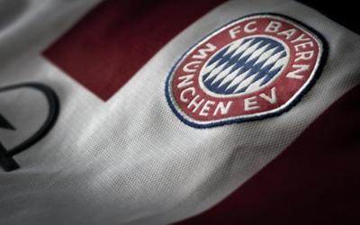 La cuota de mercado es como la posesión de balón del Bayern en Champions