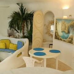 Foto 5 de 5 de la galería casas-poco-convencionales-vivir-en-una-caracola-gigante en Decoesfera
