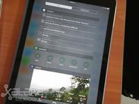 Cómo utilizar los widgets de iOS 8