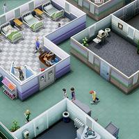 SEGA recoge el testigo del clásico Theme Hospital con Two Point Hospital. Aquí tienes su primer tráiler