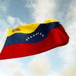 El Petro, la nueva criptomoneda que el presidente Nicolás Maduro implementará en Venezuela