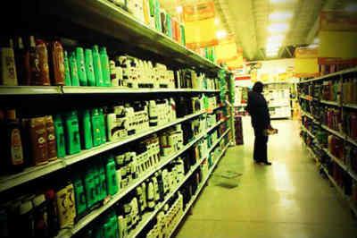 Algunos consejos para hacer la compra de manera saludable