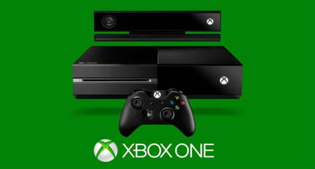 Xbox One vende 3 millones de unidades en 2013