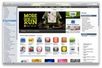 Veinte Cuadros, interesante Tumblr con recomendaciones sobre la App Store