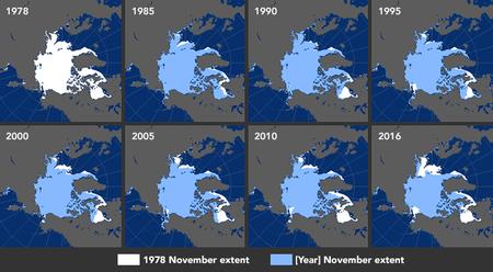 Arctic Ssi 201611 Multiples