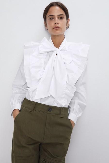 Camisas Lazo2 1