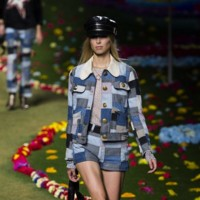 Tommy Hilfiger Tendencia Denim