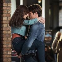 'Mi primer beso 3' se estrenará en 2021: Netflix la ha rodado en secreto y aquí tenemos su primer clip