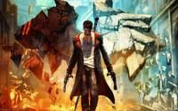 Seis análisis de 'DmC: Devil May Cry' que nos han gustado