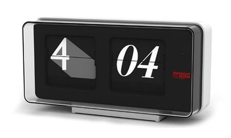 reloj de cocina - font clock
