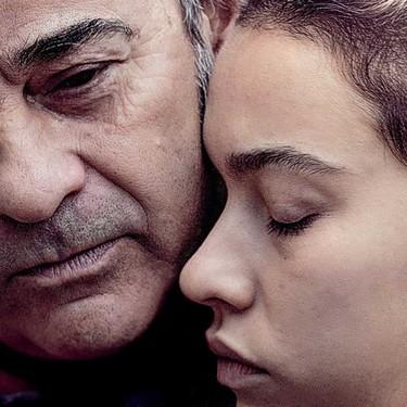 'La hija de un ladrón': Greta Fernández ofrece una de las mejores interpretaciones del año